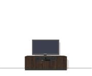 GRID-TVボード-T01