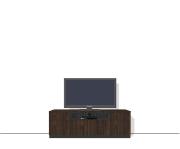 GRID-TVボード-T02