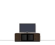 GRID-TVボード-T05