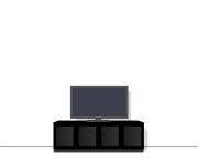 GRID-TVボード-T06