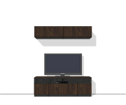 GRID-TVボード-T08