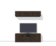 GRID-TVボード-T09