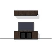 GRID-TVボード-T10