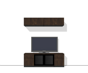 GRID-TVボード-T11