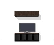 GRID-TVボード-T12
