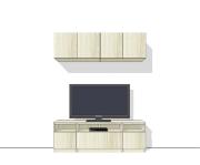 GRID-TVボード-T14