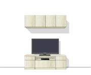 GRID-TVボード-T15