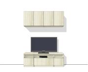 GRID-TVボード-T20