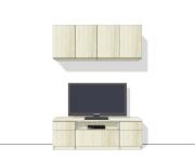 GRID-TVボード-T21