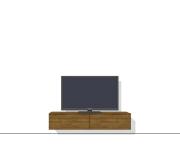 GRID-TVボード-T25