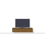GRID-TVボード-T26