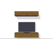 GRID-TVボード-T29