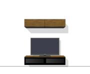 GRID-TVボード-T30