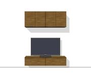 GRID-TVボード-T32