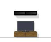 GRID-TVボード-T34