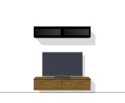 GRID-TVボード-T35