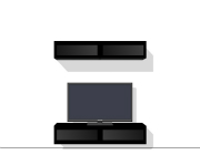 GRID-TVボード-T36