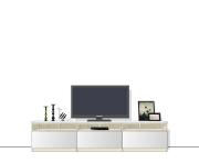GRID-TVボード-T50