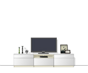 GRID-TVボード-T51