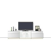 GRID-TVボード-T53