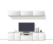 GRID-TVボード-T55