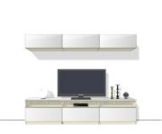 GRID-TVボード-T56