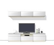 GRID-TVボード-T57