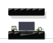 GRID-TVボード-T61