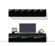 GRID-TVボード-T62