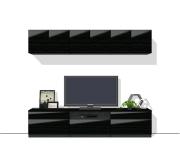 GRID-TVボード-T63