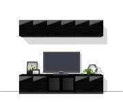 GRID-TVボード-T64