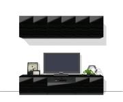 GRID-TVボード-T67