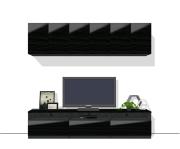 GRID-TVボード-T68