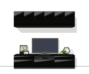 GRID-TVボード-T69