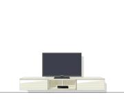GRID-TVボード-T73