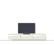 GRID-TVボード-T74