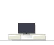 GRID-TVボード-T75