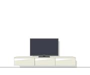 GRID-TVボード-T76