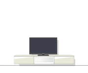 GRID-TVボード-T77