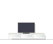 GRID-TVボード-T78