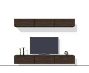GRID-TVボード-T86