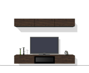 GRID-TVボード-T87