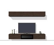 GRID-TVボード-T89