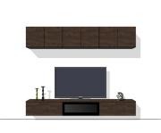 GRID-TVボード-T92