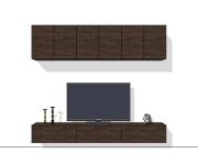 GRID-TVボード-T94