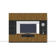 GRID-TVボード-T97