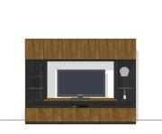 GRID-TVボード-T98