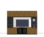 GRID-TVボード-T99