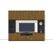 GRID-TVボード-T100
