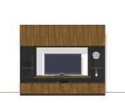 GRID-TVボード-T101